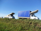 Увидеть фото Транспорт, грузоперевозки Перевозка груза Газель,грузчики 35887253 в Саратове