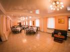 Скачать бесплатно foto  Загородный гостиничный комплекс Турист 36586922 в Саратове