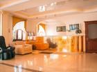 Просмотреть фото  Загородный гостиничный комплекс Турист 36628096 в Саратове