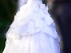 Смотреть фотографию  Продам свадебное платье 36688676 в Саратове