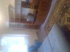 Фото в Недвижимость Аренда жилья Сдаю 1 ком квартиру на Лунной/2-я Дачная, в Саратове 9000