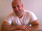 Скачать foto Похудение, диеты Массаж шейно-воротниковой зоны 36907899 в Саратове