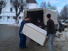 Увидеть foto  Скупка и вывоз холодильников, морозильников, стиральных машин б/у 36972556 в Саратове