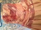 Увидеть фото Женская одежда Продам платье с корсетом 36973308 в Саратове