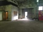 Свежее изображение  Сдам в аренду 37032412 в Саратове