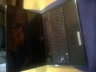 Изображение в   Продам ноутбук в рабочем состоянии фирма в Саратове 6000