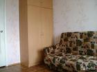 Фото в Недвижимость Аренда жилья Сдаю комнату в центре Московская/Рахова, в Саратове 5500