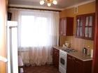 Фотография в Недвижимость Аренда жилья Сдаю классную квартиру на Ипподромной- в в Саратове 9000