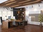 Фотография в Строительство и ремонт Дизайн интерьера Главная задача «ДизайнМастер» - создание в Саратове 0