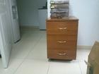 Новое фото  офисная мебель 37374928 в Энгельсе