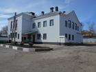 Новое фотографию Коммерческая недвижимость Сдам в аренду складские и офисные помещения! 37385340 в Саратове