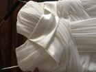 Свежее фотографию  Продам свадебное платье 37410155 в Саратове