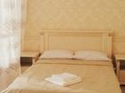 Скачать бесплатно foto Гостиницы, отели Гостиничный Комплекс Оскар 37411445 в Саратове