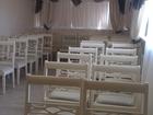 Просмотреть фото  Гостиничный Комплекс Оскар 37512842 в Саратове