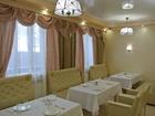 Уникальное фотографию Гостиницы, отели Кафе Оскар 37545004 в Саратове