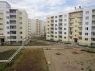 Изображение в   Продается 1 комнатная квартира в новом микрорайоне, в Саратове 855000