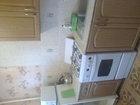 Скачать бесплатно изображение Аренда жилья Сдаю 1 ком квартиру на Вишневой 37607359 в Саратове