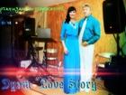 Свежее фотографию Организация праздников Веущие дуэт Love story диджей на свадьбу юбилей выпускной нов год 37638529 в Саратове