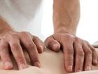 Изображение в Красота и здоровье Массаж Профессиональный массаж в салоне или с выездом в Саратове 500