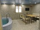 Фотография в Услуги компаний и частных лиц Разные услуги Банный комплекс ГК «Оскар» гостеприимно распахивает в Саратове 800