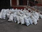 Фотография в Прочее,  разное Разное грузим и вывозим строительный мусор в мешках в Саратове 0