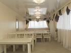 Скачать бесплатно изображение Разное Конферец-зал в ГК Оскар 37723366 в Саратове