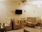 Изображение в Хобби и увлечения Разное Уютное кафе, где каждый сможет насладиться в Саратове 100