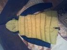 Уникальное фотографию  Куртка женская зимняя 37732740 в Саратове