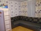 Изображение в   Продам однокомнатную квартиру, с/у раздельный. в Саратове 1900000