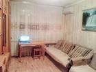 Изображение в Недвижимость Аренда жилья Сдаю хорошую, современную, недорогую по цене в Саратове 8500