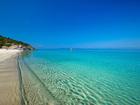 Уникальное фото  Греция из Саратова! Уже доступно бронирование Лето 2017! 37772146 в Саратове