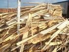 Уникальное фото Разное дрова сосновые обрезки т 464221 37804034 в Саратове