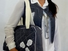 Скачать бесплатно изображение Женская одежда Комплект жилет + сумка 38037230 в Саратове