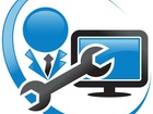 Смотреть изображение Компьютерные услуги Ремонт ноутбука, планшета, телевизора, монитора, компьютера, с гарантией, Принимаем технику в ремонт в любом состоянии 38220658 в Саратове