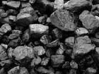 Фото в Прочее,  разное Разное каменный уголь в мешках для отопления в  в Саратове 500