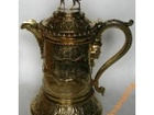 Новое изображение Антиквариат Покупаем дорого предметы старого быта, 38283284 в Саратове