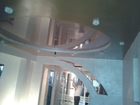 Новое изображение  ремонт квартир под ключ 38367067 в Саратове