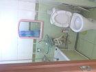Изображение в Недвижимость Аренда жилья Сдаю 1 ком квартиру на проспекте Строителей/кольцо в Саратове 8000
