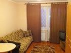 Изображение в Недвижимость Аренда жилья Сдам 3-х комнатную квартиру на ул. Азина в Саратове 11500