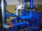 Свежее foto  Монтаж инженерных систем: водопровод, канализация, отопление, 38491335 в Саратове