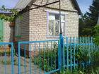 Фото в Загородная недвижимость Продажа дач Продаю дачу на реке Лизель, в Марксовском в Саратове 200000