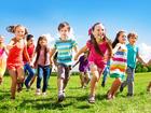 Новое фото  Детский лагерь EllinCamp в Греции 38629543 в Саратове