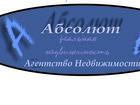 Увидеть фото Агентства недвижимости Куплю квартиру в Заводском районе 38630715 в Саратове