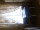 Фото в Недвижимость Аренда жилья Сдаю недорогой частный дом Чапаева/Посадского, в Саратове 5000