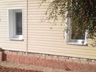 Свежее изображение Аренда жилья Продаю дом в р, п, Ровное 38773082 в Саратове