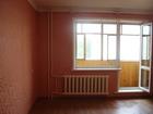 Фотография в   Сдаю 1 ком квартиру на Тархова/напротив рынка в Саратове 8000