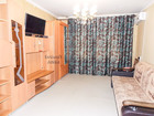 Изображение в   Продаётся однокомнатная квартира, в панельном в Саратове 1200000