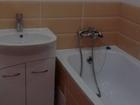 Фото в Недвижимость Продажа квартир Утепленный фасад, газ, груз. лифт. Отличный в Саратове 1340000