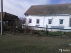 Изображение в Недвижимость Продажа домов Предлагаю к продаже отдельно стоящий, деревянный в Саратове 600000
