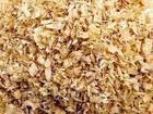 Фото в Прочее,  разное Разное опилки сосновые , стружка в мешках, чист в Саратове 150